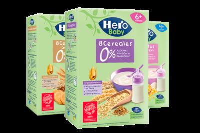 cereales-sorteo-hero